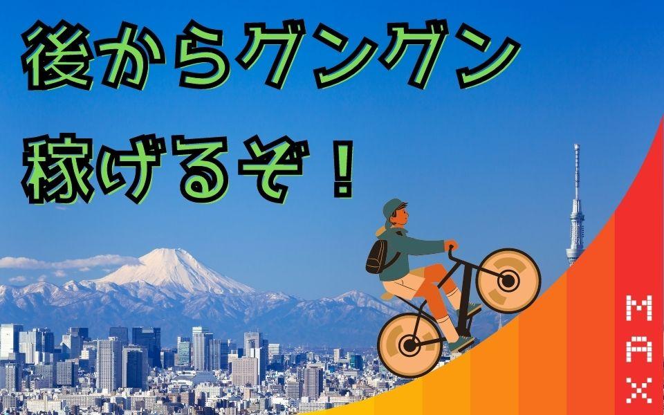 menu(メニュー)静岡県浜松市の配達員の平均時給
