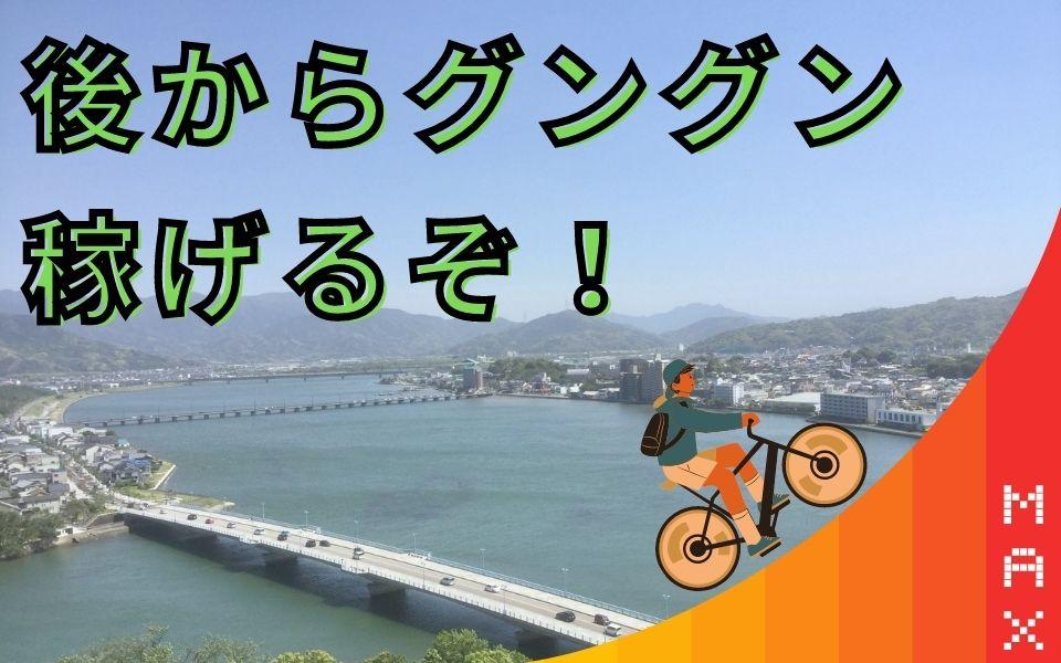 menu(メニュー)佐賀県の配達員の平均時給は?