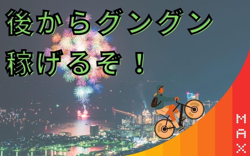 menu(メニュー)香川県高松市の配達員の平均時給は?