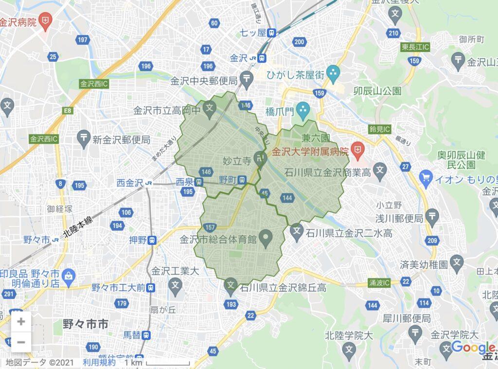 menu_石川_金沢