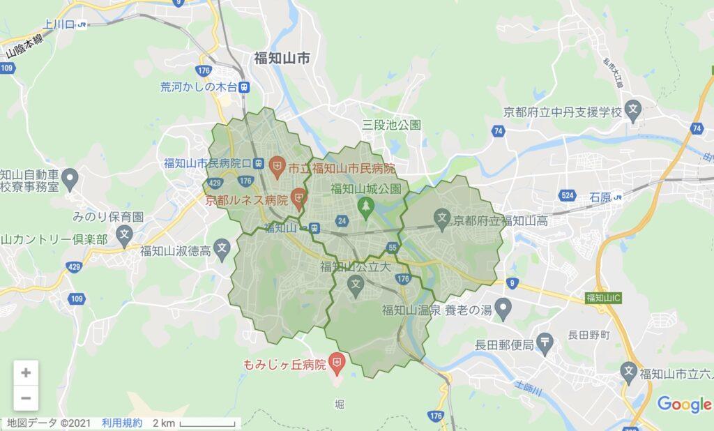 menu_福知山