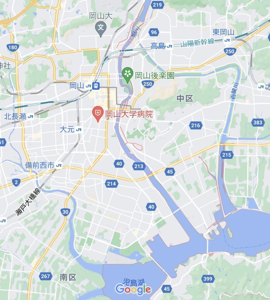 wolt_岡山