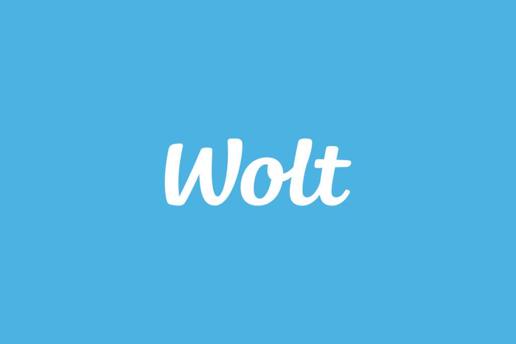 Woltのクーポン