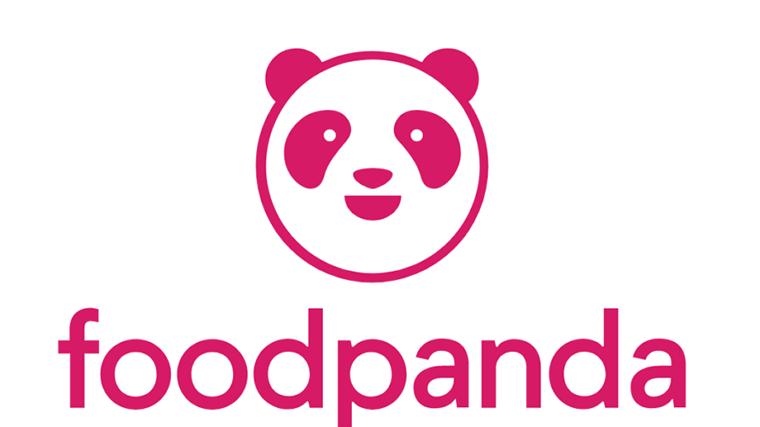 foodpandaのクーポン