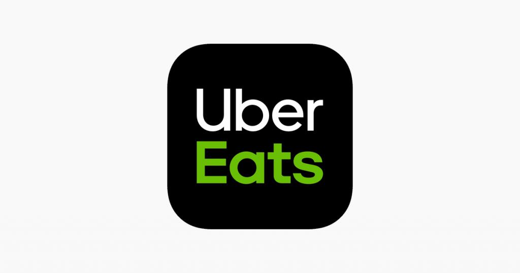Uber Eats(ウーバーイーツ)のクーポン